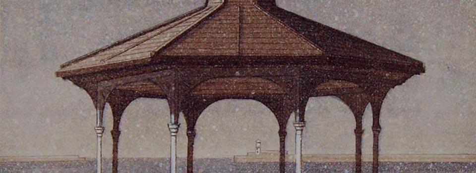 Kuvakaruselli – Paviljonki