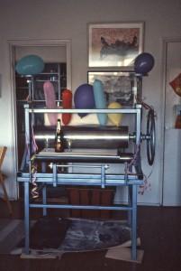 kuva-2,-työtila-asunnossa