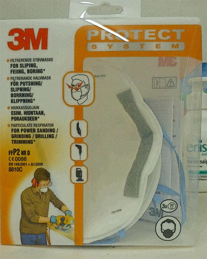 hengityssuojain-P2