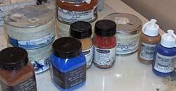 pigmentit2
